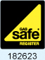 Gas Safe Register- Braden Hockley Heating & Plumbing Ltd