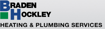 Braden Hockley Heating & Plumbing