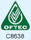 OFTEC- Braden Hockley Heating & Plumbing Ltd